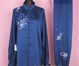 刺繍表演服/十種:龍